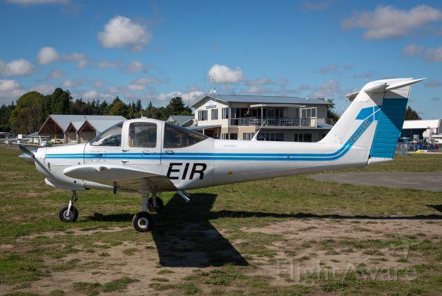 Piper Tomahawk (ZK-EIR)