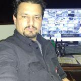 Diego Cardoso