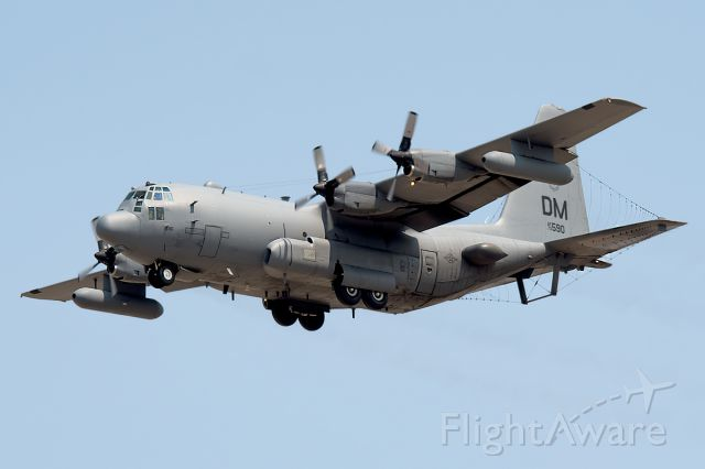 "Lockheed C-130 Hercules (73-1590) - USAF EC130 landing in Boise.  Full Quality Photo: <a href=""<a rel=""nofollow"" href=""http://www.airliners.net/photo/2629684/L/"""">http://www.airliners.net/photo/2629684/L/""</a>; rel=""nofollow""><a rel=""nofollow"" href=""http://www.airliners.net/photo/2629684/L/</a>"">http://www.airliners.net/photo/2629684/L/</a></a>;"