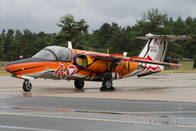 FWL26 — - Nancy Airshow 05.07.2014