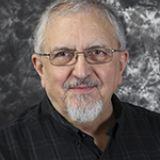 Robert Tagliarini