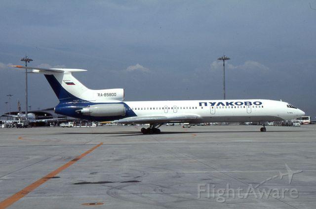 EY-85692 — - TASIKISTAN