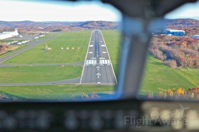 Bombardier Challenger 300 (N300FS)