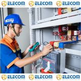 Elecom Company Limited