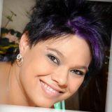 Charlene Alberts