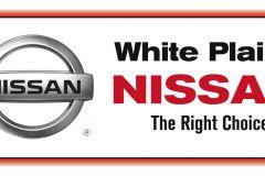 White Plains Nissan Reviews