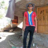 بدر محمد