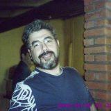 Marcelo Dalmatti
