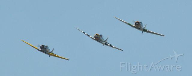 — — - Wings Over Waukesha Air Show 2013