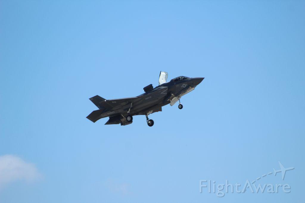 16-8726 — - More F-35!