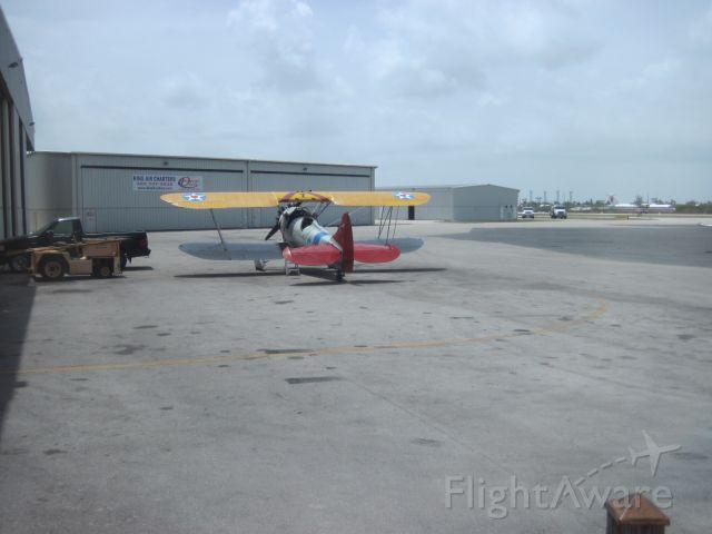 Piper Lance 2 (N39721)
