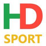 HIDO SPORT