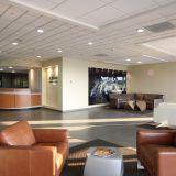 JetSmart CSR Desk