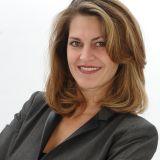 Stephanie Feitosa