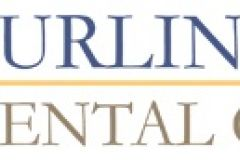 Burlington Dental Centre