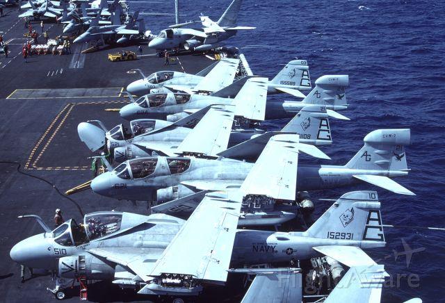 16-3884 — - Flight deck activity.