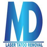 MD Tattoo