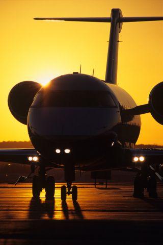 Beechcraft Super King Air 300 (N000)
