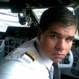 Alejandro LoboGuerrero