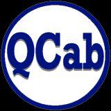 Q Cab