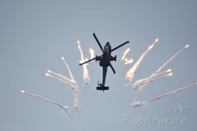 — — - Luchtmachtdagen 2016, Leeuwarden Netherlands