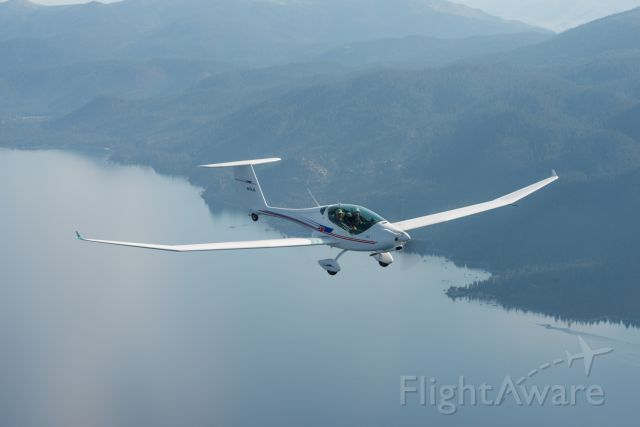 Experimental 100kts (N26JL) - Flying around Lake Tahoe for a photo shoot. ©2013 Andy Robinson