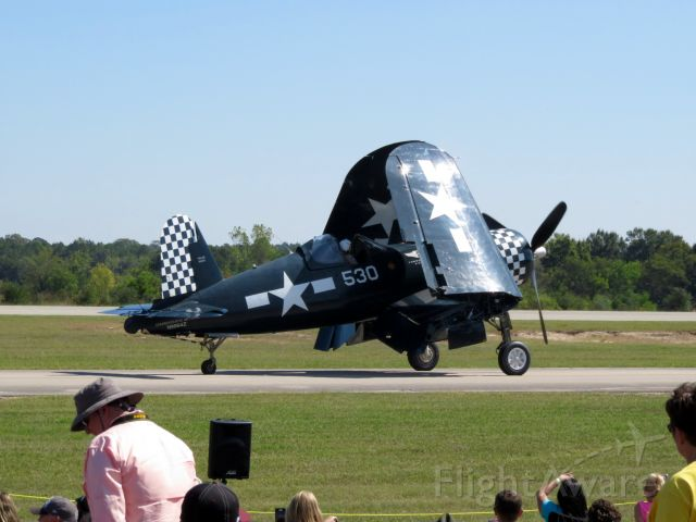 N9964Z — - Shot during the 2015 Angelina County Air Show.