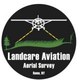 Landcare Aviation