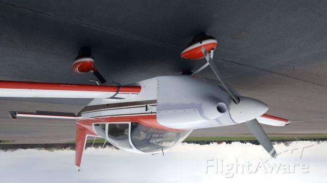 N4519C — - With new Jaguar Cowl