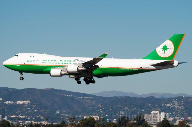 "Boeing 747-400 (B-16482) - FUll Photo: <a rel=""nofollow"" href=""http://www.jetphotos.net/photo/8170071"">http://www.jetphotos.net/photo/8170071</a>"