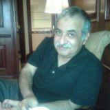 fahad57