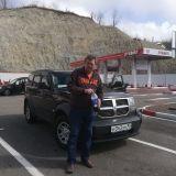Valery Evtushenko