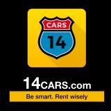 cars com