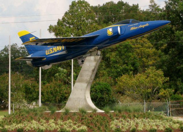 — — - F 11 ... New Bern, NC