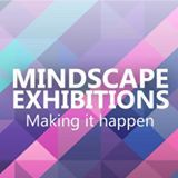 mindscape exhibitions