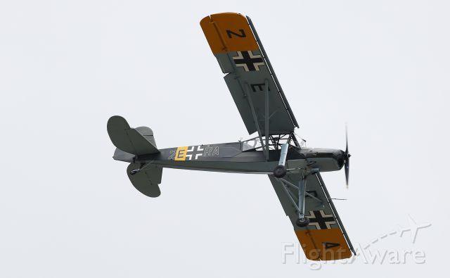 2ERA — - Luftwaffe Day at Paine Field, Everett, WA.