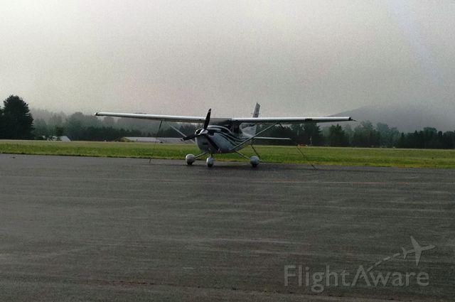 Cessna Skylane —