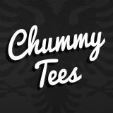 ChummyTees Reviews