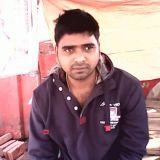 Dushmanta Kumar Das
