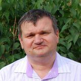 Вячеслав Голубев