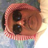 Saed Alsahafi