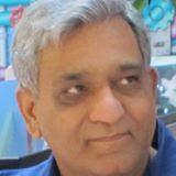 Suresh Varma