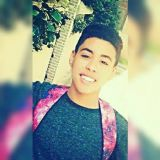 youssef drioua
