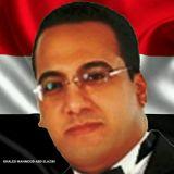Khaled Mahmoud