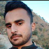 Tahir Javed