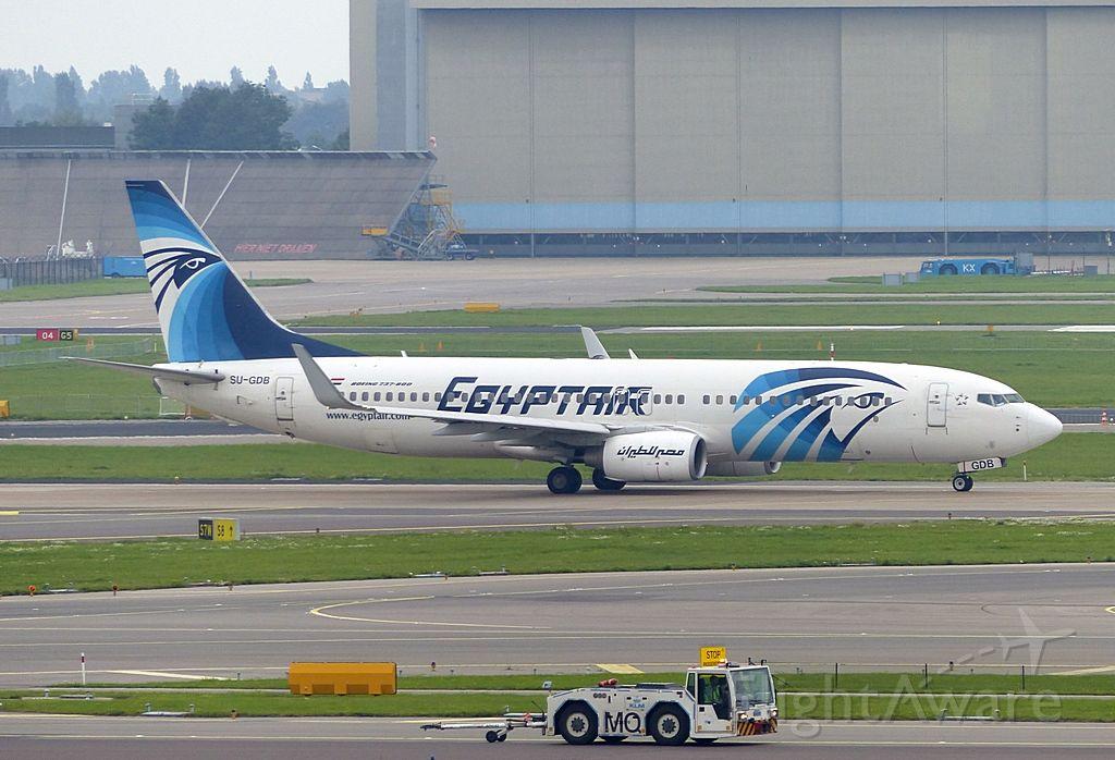BOEING 777-300ER (PK-GIF) - Date 12/09/15 c/n 29148