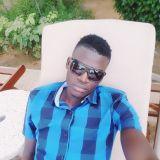 Ibrahima Gueye
