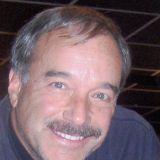 Victor Uhlmann