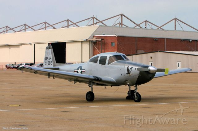 Cessna Skylane (N91616)