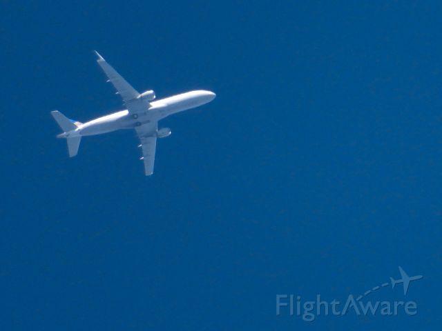 Embraer 175 (N150SY) - SKW5260br /OKC-ORDbr /09/15/21